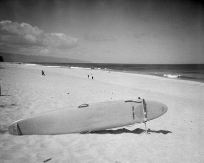 surfboardpolaroid